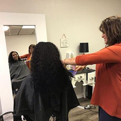 best hair salons in Ocala Florida 2019 - Kosmerika Organika